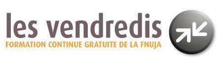 LES VENDREDIS - STRUCTURES & FINANCEMENT DE L'INSTALLATION, DE L'ASSOCIATION ET DU DEVELOPPEMENT DES CABINETS D'AVOCATS