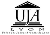 AG de l'UJA de Lyon le 21 septembre 2006
