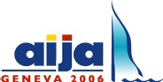 La FNUJA présente au dernier Congrès de l'AIJA