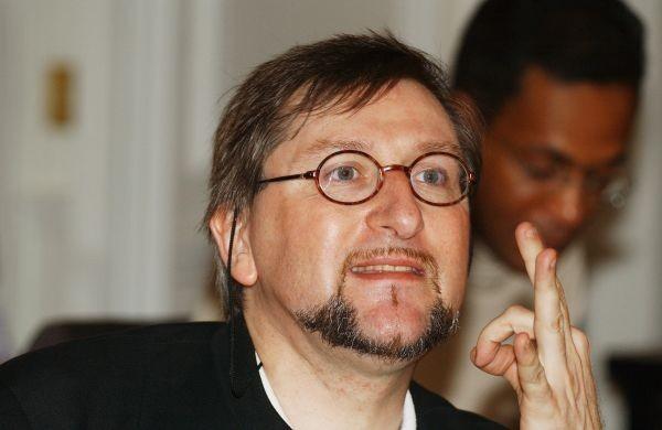 Hommage à Xavier CIRADE