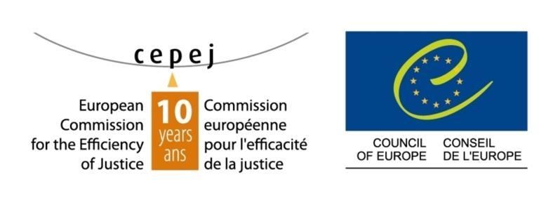 Publication par la CEPEJ de l'édition 2012 du rapport d'évaluation des systèmes judiciaires européens