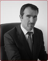 Un jeune avocat français élu à la présidence de l'AIJA