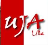 Lille: l'UJA mobilisée sur l'AJ