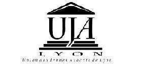 Lyon: l'UJA a lu un manifeste sur l'AJ aux audiences