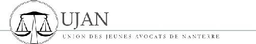 L'UJA de Nanterre vient de créer son site Internet