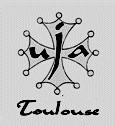 AJ: mobilisation de l'UJA de Toulouse