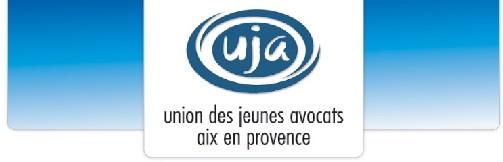 AJ: mobilisation de l'UJA d'Aix-en-Provence
