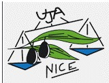 AJ: le Barreau de Nice également en grève