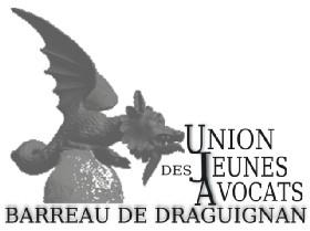 Draguignan: la grève pour l'AJ est également votée