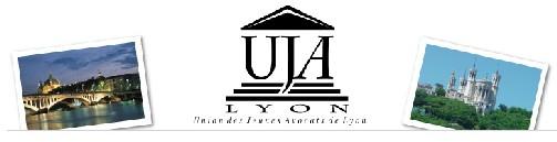 AJ : Grève d'envergure 'nationale' à Lyon le 16 novembre