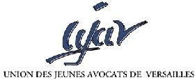 AJ : Grève demandée par l'UJA de Versailles au Bâtonnier