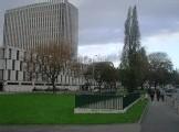 AJ : Grève à Lille et communiqué de presse