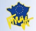 Grasse : élection du nouveau Bureau de l'UJA