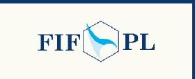 Formation organisée par la section juridique du FIF-PL le 1er décembre