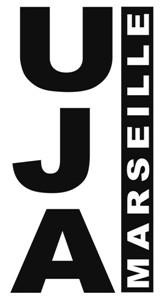 Elections ordinales de Marseille: les candidats UJA élus au 1er tour