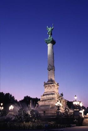 Bordeaux réunit sa commission de réflexion élargie autour du Bâtonnier