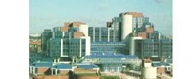 Bobigny: le Bâtonnier sera reçu à la Chancellerie le 28 novembre