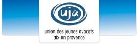 La Présidente de l'UJA d'Aix-En-Pce élue au Conseil de l'Ordre