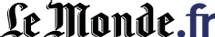 La Presse se fait enfin écho de la colère des Avocats