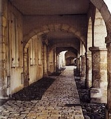 Le Barreau de La Rochelle durcit les grèves jusqu'au 18 décembre