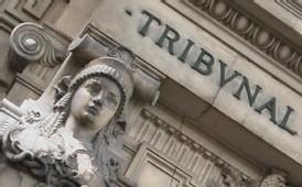 Troyes : La poursuite de la grève attise la colère des magistrats
