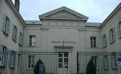 Chartres: résultat des élections ordinales