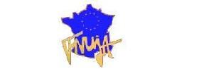 Accès au droit - Aide juridictionnelle en France : appel à la mobilisation le 18 décembre 2006 (communiqué de presse du 11.12.2006)