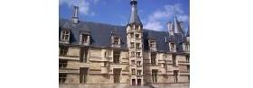 Elections ordinales à Nevers: succès confirmé pour l'UJA