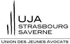 STRASBOURG - Formation : L'Aménagement des courtes peines