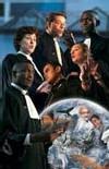 18ème Concours international de Plaidoiries pour les Droits de l'Homme le dimanche 4 février 2007