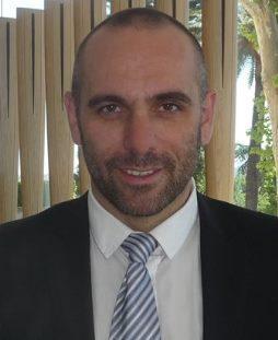 Discours de Roland RODRIGUEZ, nouveau Président de la FNUJA