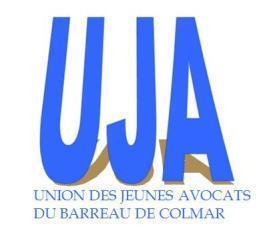 COLMAR - Formation : « La protection sociale de l'Avocat : Figures libres et figures imposées »