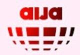 Séminaire de Droit Européen de l'AIJA au Luxembourg du 15 au 17 mars