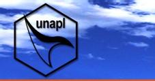 Renouvellement des instances de l'UNAPL: DGK vice-président