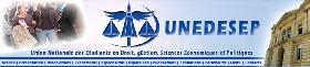 La FNUJA présente à la dernière assemblée générale de l'UNEDESEP à Lyon