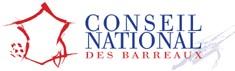 Nominations au Conseil national de l'aide juridique
