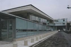 Nouvelle Présidence et nouveau Bureau à l'UJA du Val d'Oise