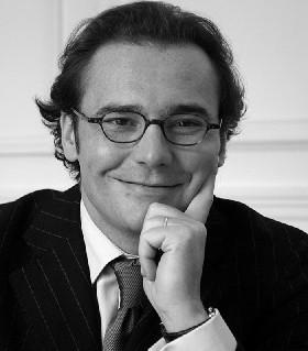 Interview du Président de la FNUJA, Loïc Dusseau, par Les Petites Affiches: 'La FNUJA se préoccupe de l'avenir de la profession'