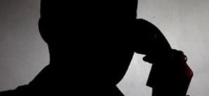 Ecoutes téléphoniques d'avocats : l'Etat de droit fragilisé