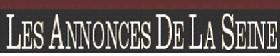 Plein phare sur le Congrès de la FNUJA dans Les Annonces de La Seine