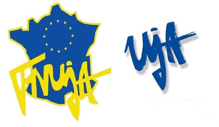 Belle réforme de l'article 14 du RIN : de nouvelles avancées pour les collaboratrices et les collaborateurs grâce aux Jeunes Avocats, Agitateurs de CNB!