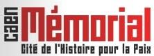 Le Concours de Plaidoiries du Mémorial de Caen 2008 est ouvert