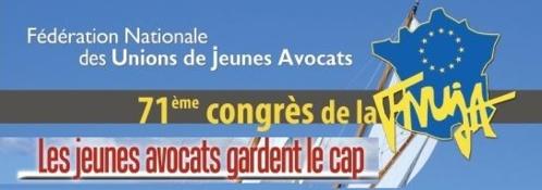 MOTION FINANCEMENT DE L'AIDE JURIDICTIONNELLE