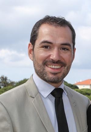 Discours de Matthieu DULUCQ, nouveau Premier Vice-président de la FNUJA