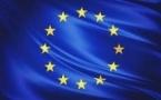 Les directives européennes au secours des droits de la défense