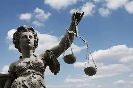 La Loi Taubira : des efforts mais peut mieux faire...