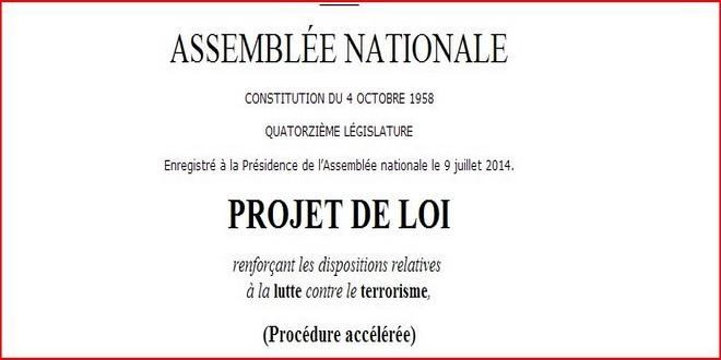 Les droits et libertés fondamentaux, victimes collatérales de la lutte contre le terrorisme ?