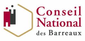 CONVENTION NATIONALE : LES JEUNES AVOCATS PRESENTS SUR TOUS LES FRONTS