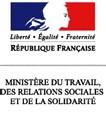 Gratification des stagiaires - Lettre ouverte de la FNUJA au CNB et au Ministère de l'emploi, de la cohésion sociale et du logement