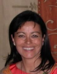 Congrès de l'Association Internationale des Jeunes Avocats (AIJA) de Toronto : le retour en force des français au bureau, grâce à l'élection d'Agnès PROTON (UJA de GRASSE) élue Secrétaire générale